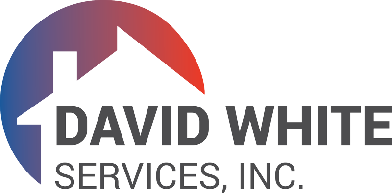 Return to the David White Services homepage.
