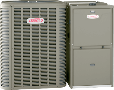 lancaster oh air conditioning contractor